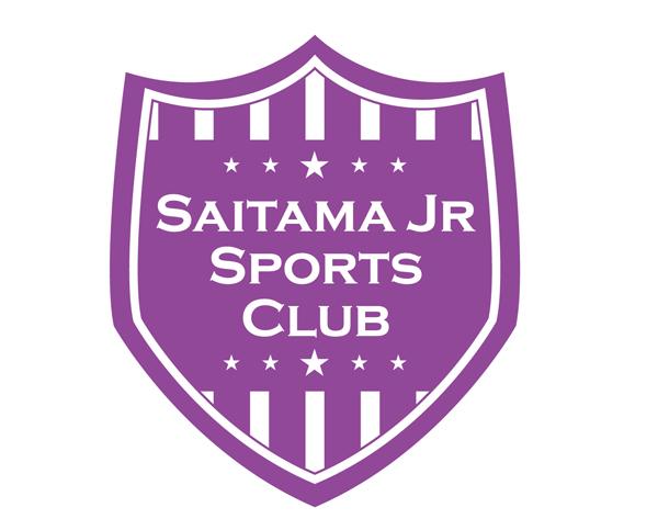 株式会社サイタマジュニアスポーツクラブ
